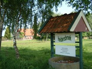 Haarle 2003 006
